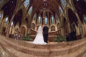 Chicago Wedding Pictures