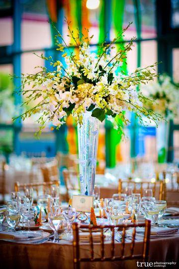 Hartworks Floral Design