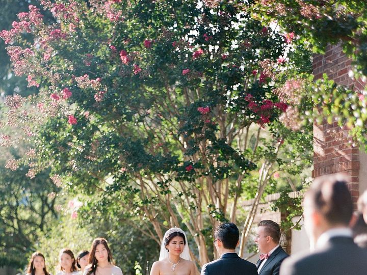 Tmx 035 Sg 1 1 51 6064 159837054780391 Washington, DC wedding venue