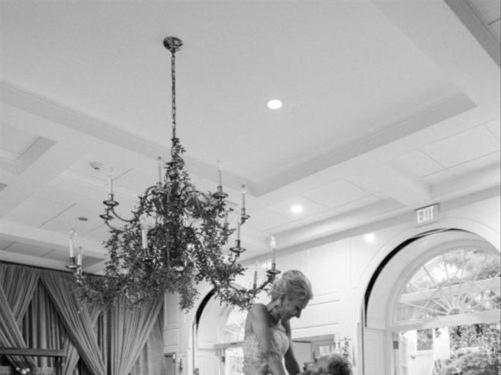 Tmx Amelia Johnson 1 51 6064 159837031971073 Washington, DC wedding venue