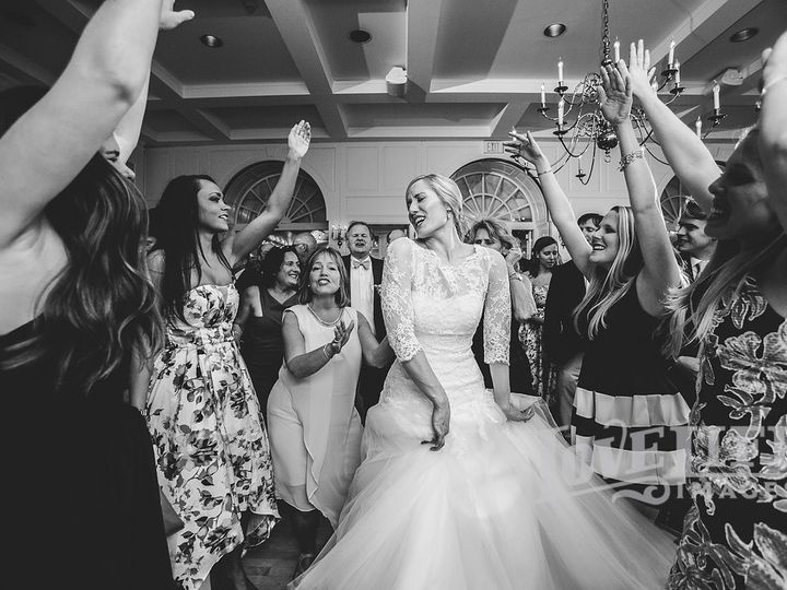 Tmx Love Life 1 51 6064 159837029235501 Washington, DC wedding venue