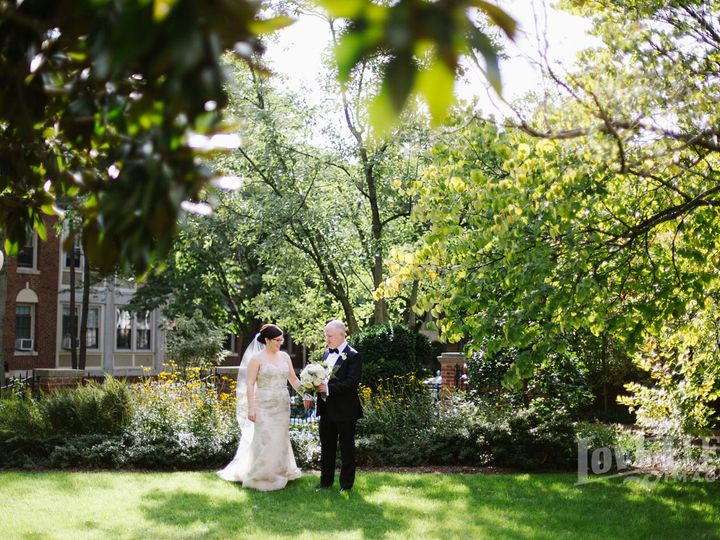 Tmx Love Life 4 51 6064 159837031040631 Washington, DC wedding venue
