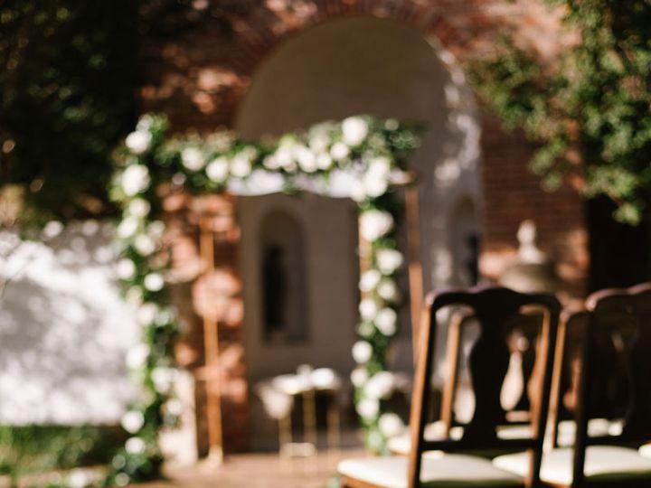 Tmx Love Life 7 51 6064 159837035156139 Washington, DC wedding venue