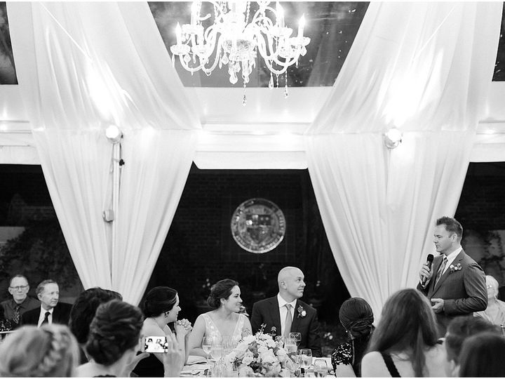 Tmx Sarah Bradhaw 4 51 6064 159837083450281 Washington, DC wedding venue