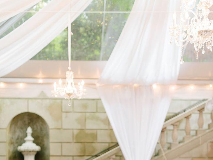 Tmx Sarah Bradshaw 3 51 6064 159837033390249 Washington, DC wedding venue