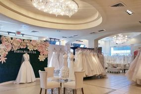 Parvani Vida Bridal & Formal