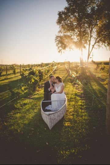 over the vines vineyard amp wine barn venue edgerton wi