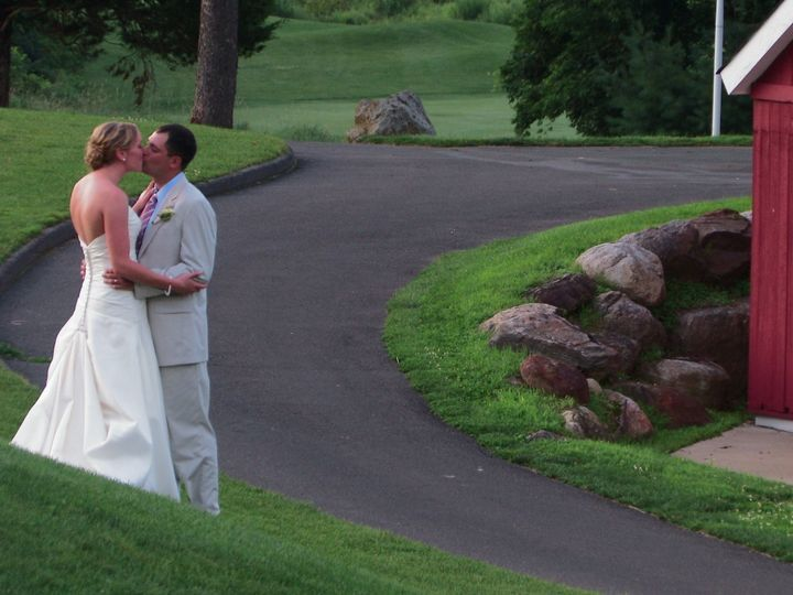 Tmx 1381456780704 Img0156 Brookfield, CT wedding videography