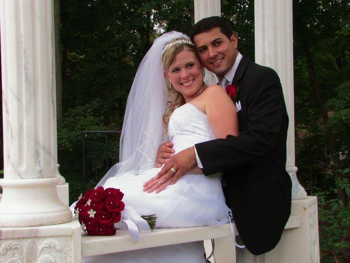 Tmx 1381456788342 Img0179 Brookfield, CT wedding videography