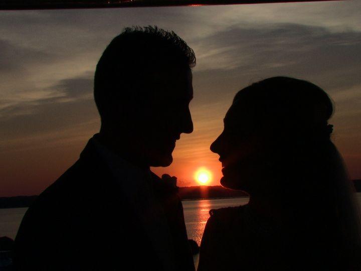 Tmx 1381456814898 Img0222 Brookfield, CT wedding videography