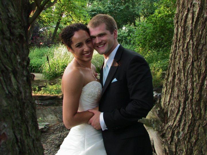 Tmx 1381456823596 Img0229 Brookfield, CT wedding videography