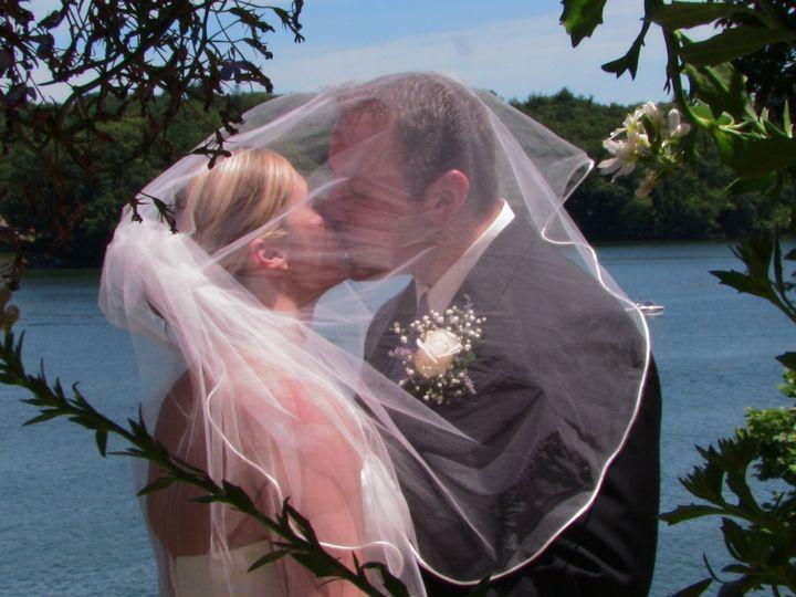 Tmx 1381456831871 Img0416 Brookfield, CT wedding videography
