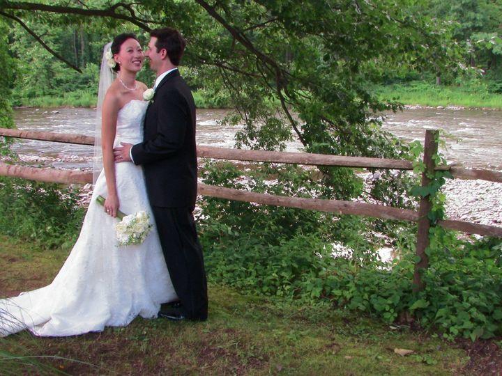 Tmx 1381456842079 Img0418 Brookfield, CT wedding videography