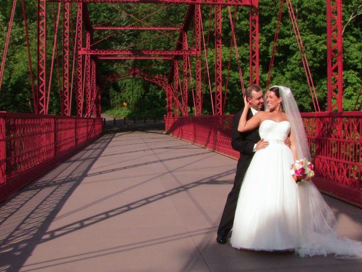 Tmx 1381456852182 Img0428 Brookfield, CT wedding videography