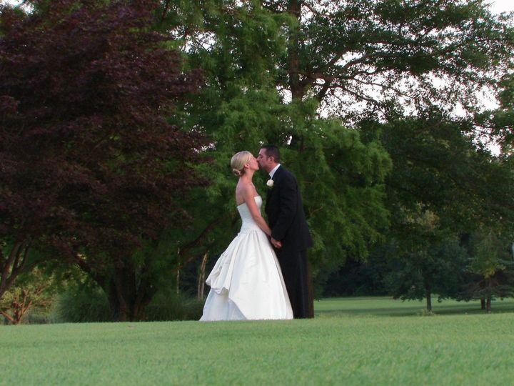 Tmx 1381456861039 Img0433 Brookfield, CT wedding videography