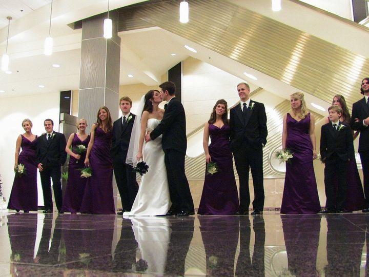 Tmx 1381456871668 Img0488 Brookfield, CT wedding videography