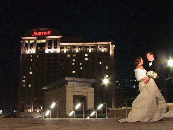 Tmx 1381456883891 Img0494 Brookfield, CT wedding videography