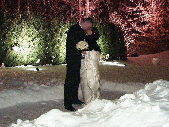 Tmx 1381456896717 Img0503 Brookfield, CT wedding videography