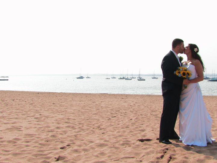 Tmx 1381456904317 Img0525 Brookfield, CT wedding videography