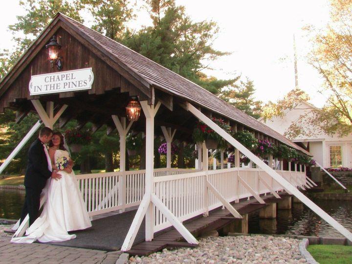 Tmx 1381456940354 Img0567 Brookfield, CT wedding videography