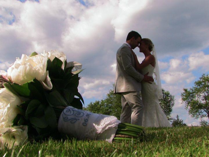 Tmx 1381456948196 Img0599 Brookfield, CT wedding videography