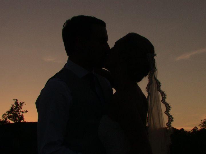 Tmx 1381456954452 Img0603 Brookfield, CT wedding videography