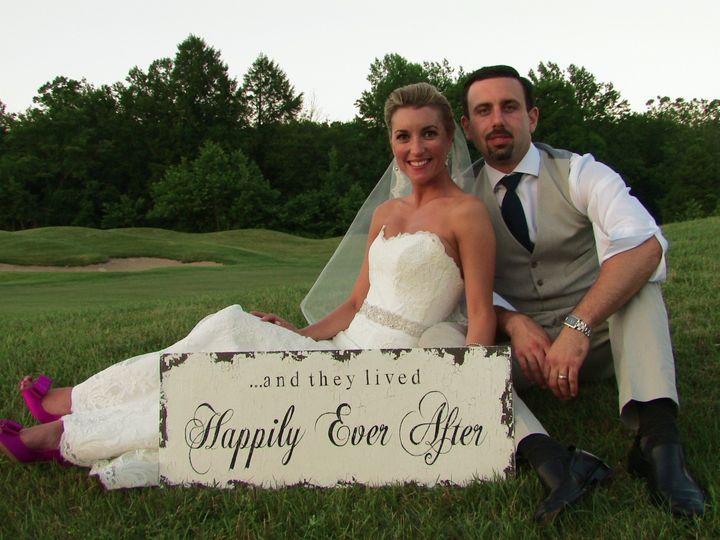 Tmx 1381456963039 Img0604 Brookfield, CT wedding videography