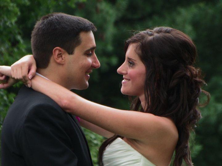 Tmx 1381456969812 Img0619 Brookfield, CT wedding videography