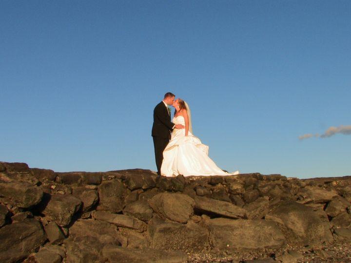 Tmx 1381456976705 Img0644 Brookfield, CT wedding videography