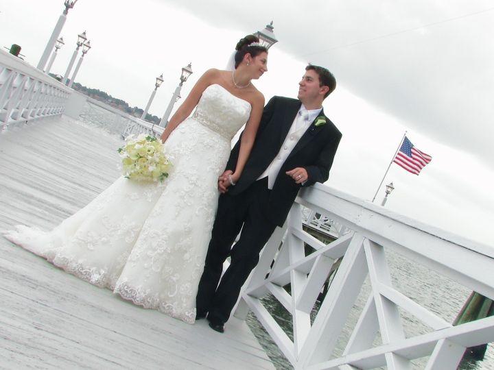 Tmx 1381456991854 Img0681 Brookfield, CT wedding videography