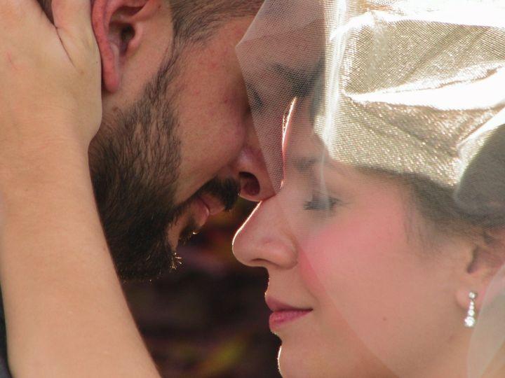 Tmx 1381457021887 Img0698 Brookfield, CT wedding videography