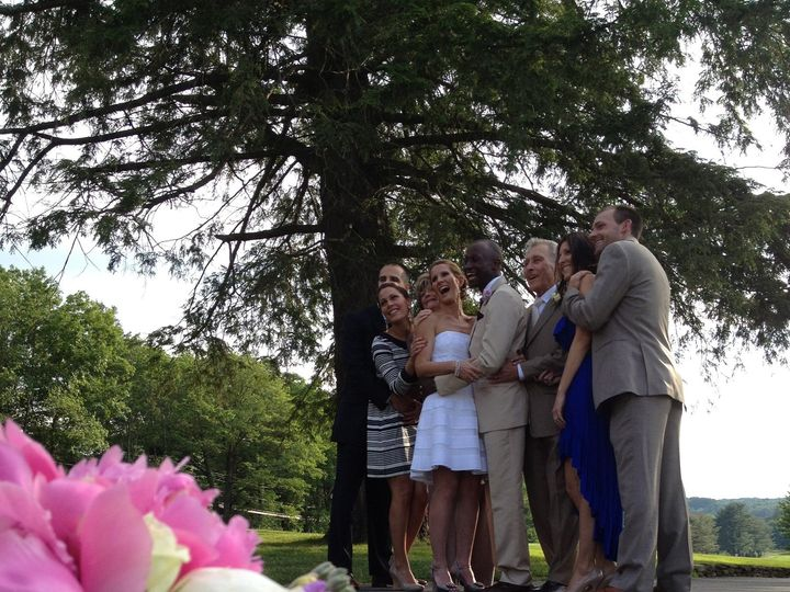 Tmx 1381457044276 Img1236 Brookfield, CT wedding videography
