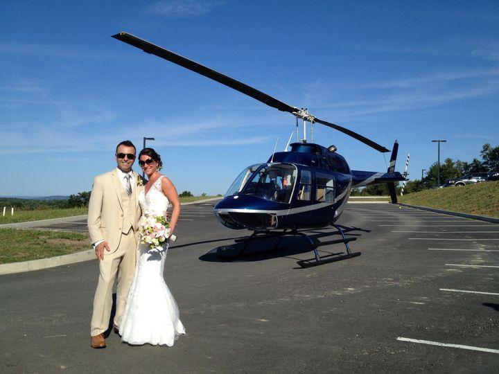 Tmx 1381457072528 Img3211 Brookfield, CT wedding videography