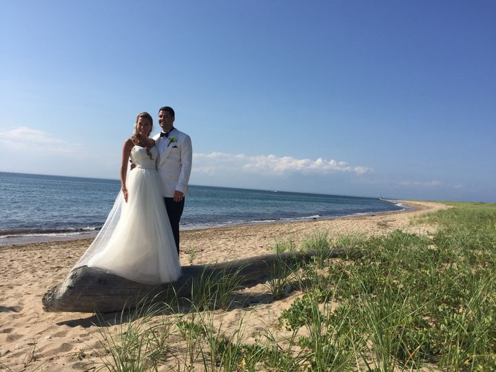 Tmx 1513639651566 Img4970 Brookfield, CT wedding videography