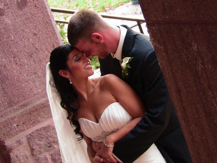 Tmx 1527286242 113299d041b8e56b 1381456984938 Img0663 Brookfield, CT wedding videography