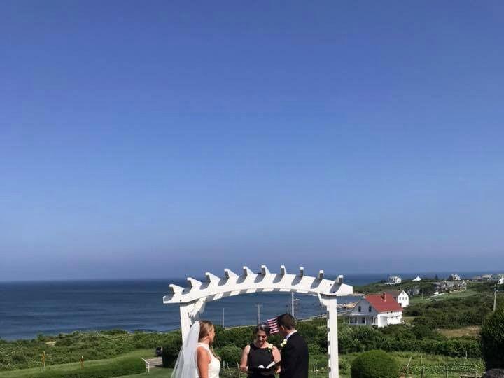 Tmx 68402638 2379005152168100 5683147171843538944 N 51 456064 1567311593 Brookfield, CT wedding videography