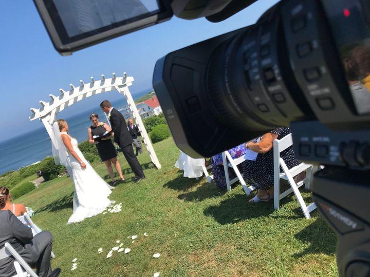 Tmx Amyandryanbi 51 456064 1571091898 Brookfield, CT wedding videography