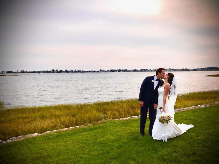Tmx Ryanback 51 456064 160765183536803 Brookfield, CT wedding videography