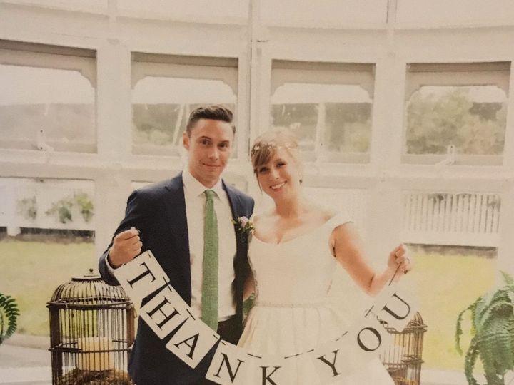 Tmx Ryannchrispic 51 456064 1567311254 Brookfield, CT wedding videography