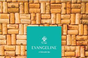 Spa Evangeline at The Four Diamond Autograph Collection Epicurean Hotel