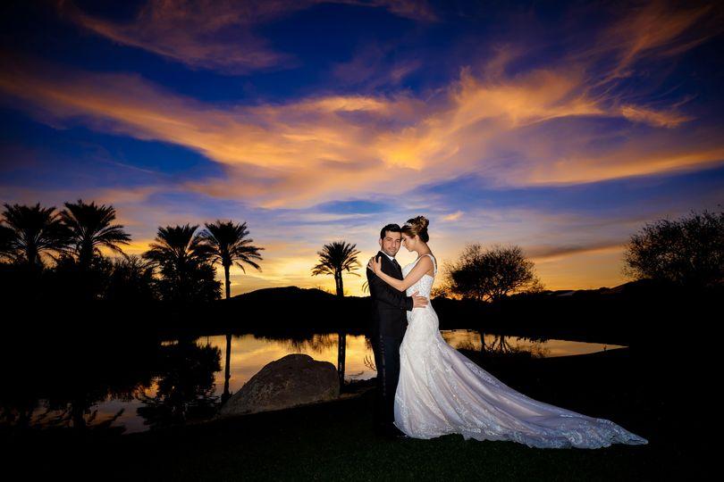 weddings000133 51 66064 1560358420