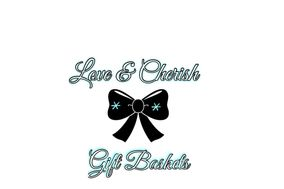 Love & Cherish Gift Baskets