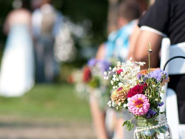 Tmx 1476374622967 Outdoor Saint Petersburg, FL wedding florist