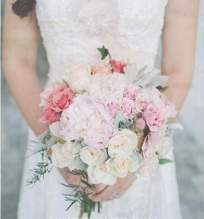 Tmx 1476374639973 5 Saint Petersburg, FL wedding florist