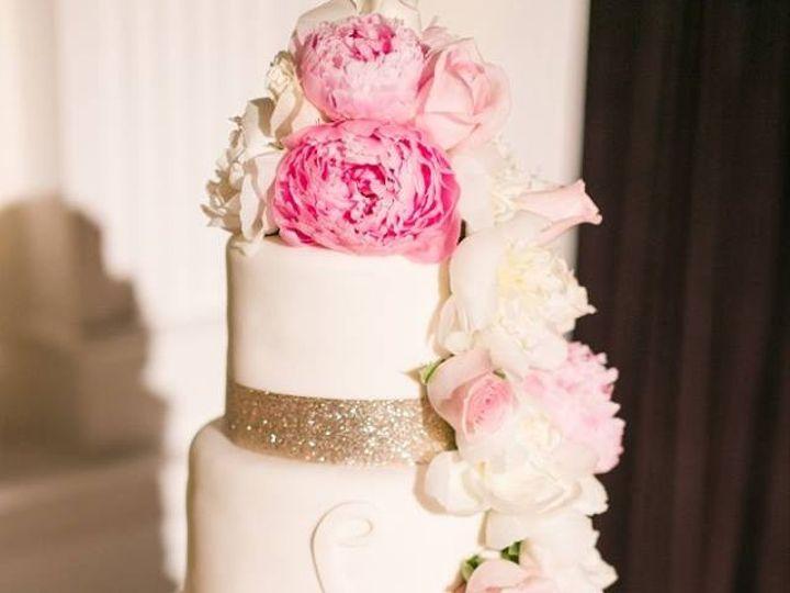 Tmx 1484951660885 Artistic6 Saint Petersburg, FL wedding florist