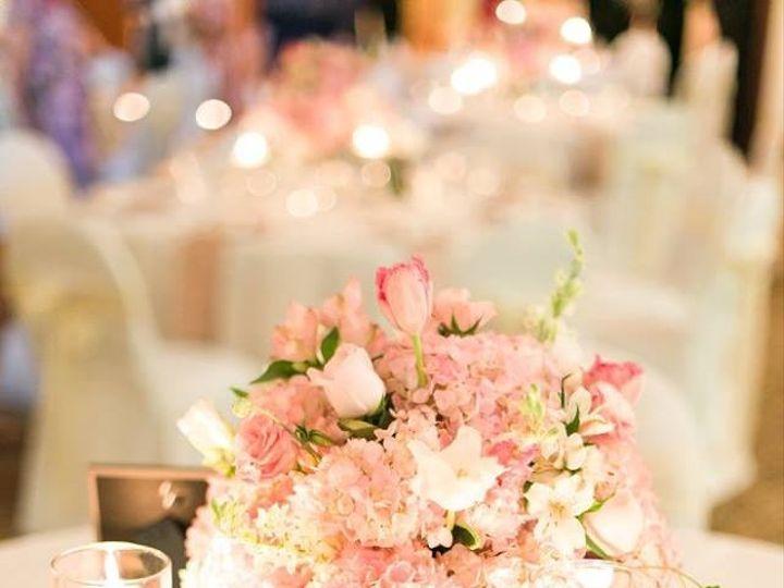 Tmx 1484951665864 Artistic7 Saint Petersburg, FL wedding florist