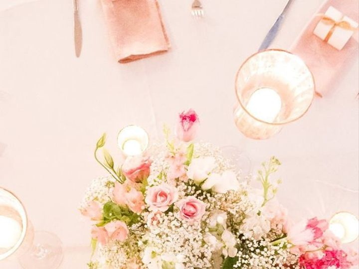 Tmx 1484951672167 Artistic8 Saint Petersburg, FL wedding florist
