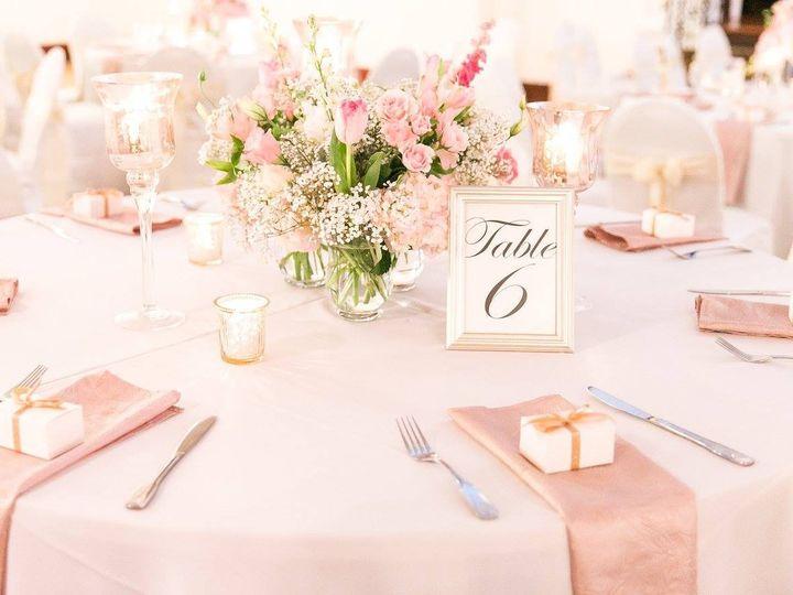 Tmx 1484951677688 Artistic9 Saint Petersburg, FL wedding florist