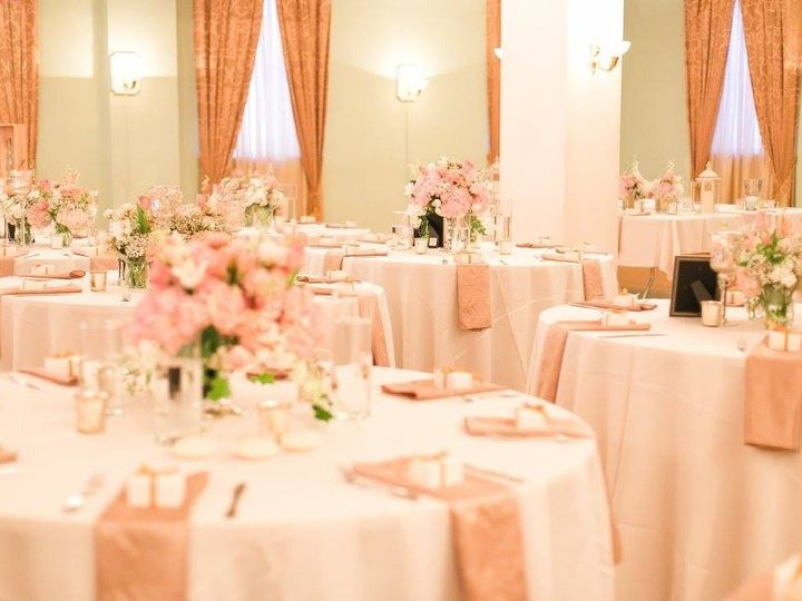 Tmx 1484951688915 Artistic11 Saint Petersburg, FL wedding florist