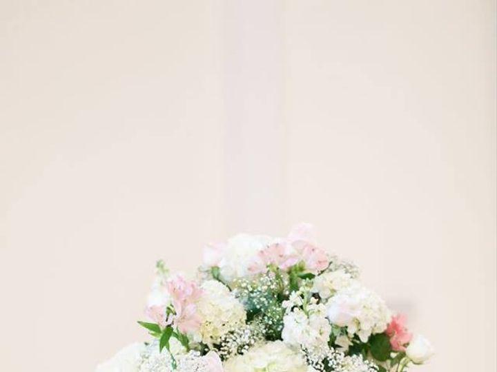 Tmx 1484951693811 Artistic12 Saint Petersburg, FL wedding florist